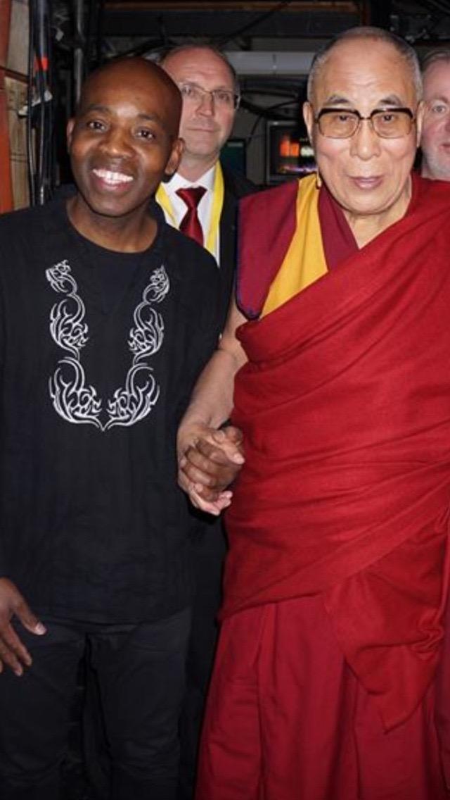 Dalai Lama IMG_2132